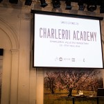 CHARLEROI-ACADEMY_CHARLEROI-BOUWMEESTER_EDEN_19