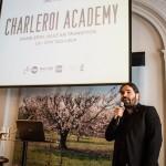 CHARLEROI-ACADEMY_CHARLEROI-BOUWMEESTER_EDEN_FABRICE-LAURENT