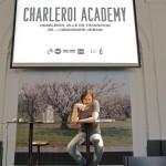 CHARLEROI-ACADEMY_CHARLEROI-BOUWMEESTER_EDEN_64